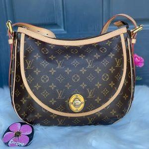 LOUIS VUITTON Shoulder / Crossbody bag